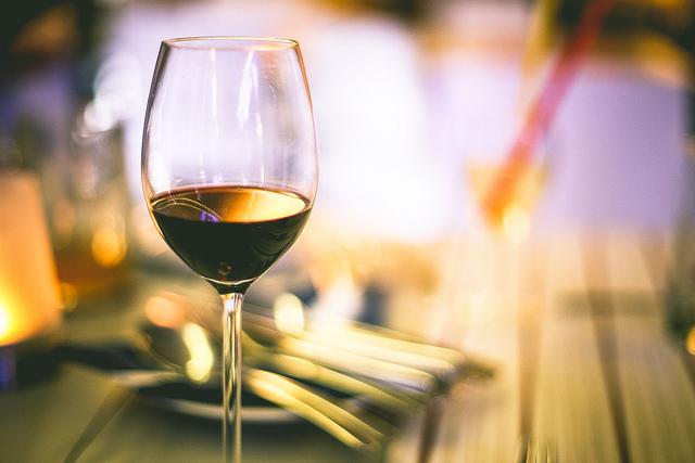 Best DC Wine Bars near 5333 Connecticut Avenue