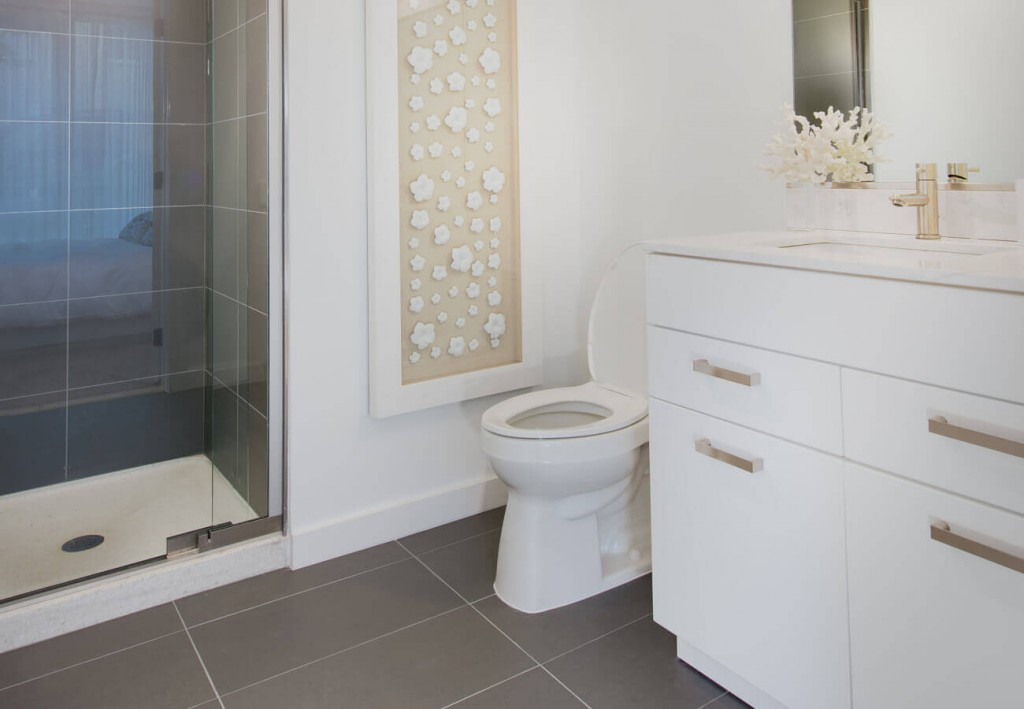 3 Unique DIY Bathroom Themes for Expressing Your Style