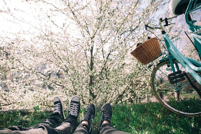 wpid-bicycle_1840922_640_640