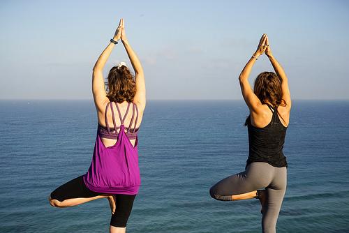 wpid1109-wpid-Yoga_Retreat_40