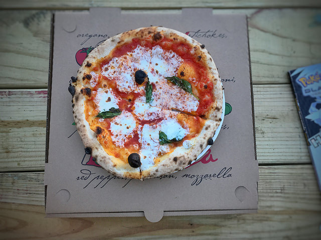 wpid Margherita 3A Tomato 2C basil 2C mozarella