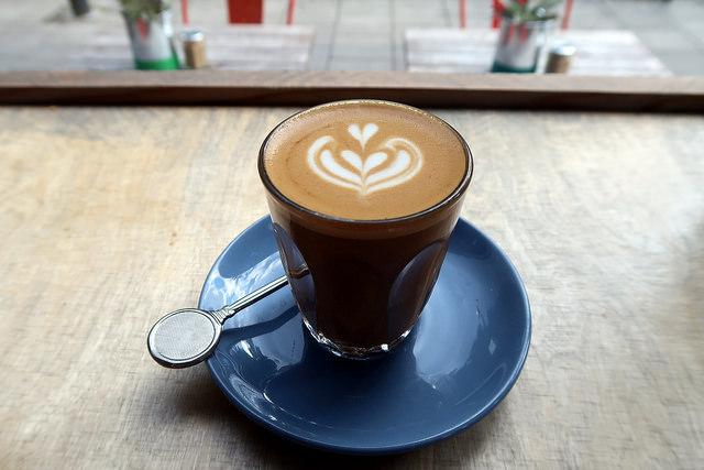 wpid-Stir_Coffee_2C_Brixton_Hill_2C_London_2C_UK