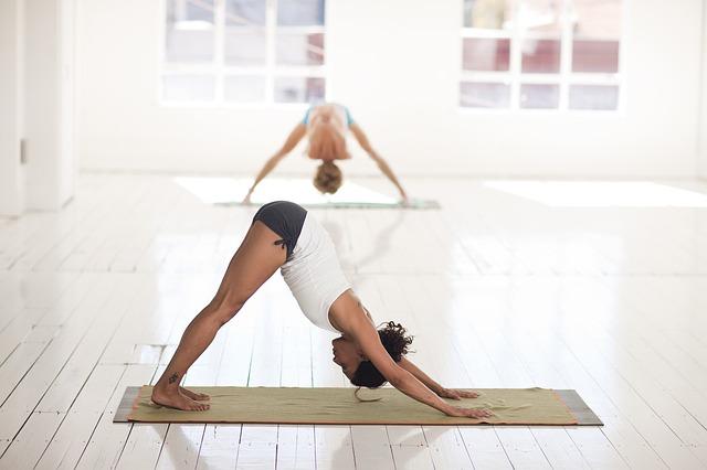 yoga_2959213_640_640