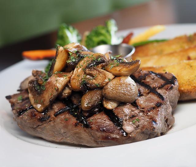 steak_1083567_640_640